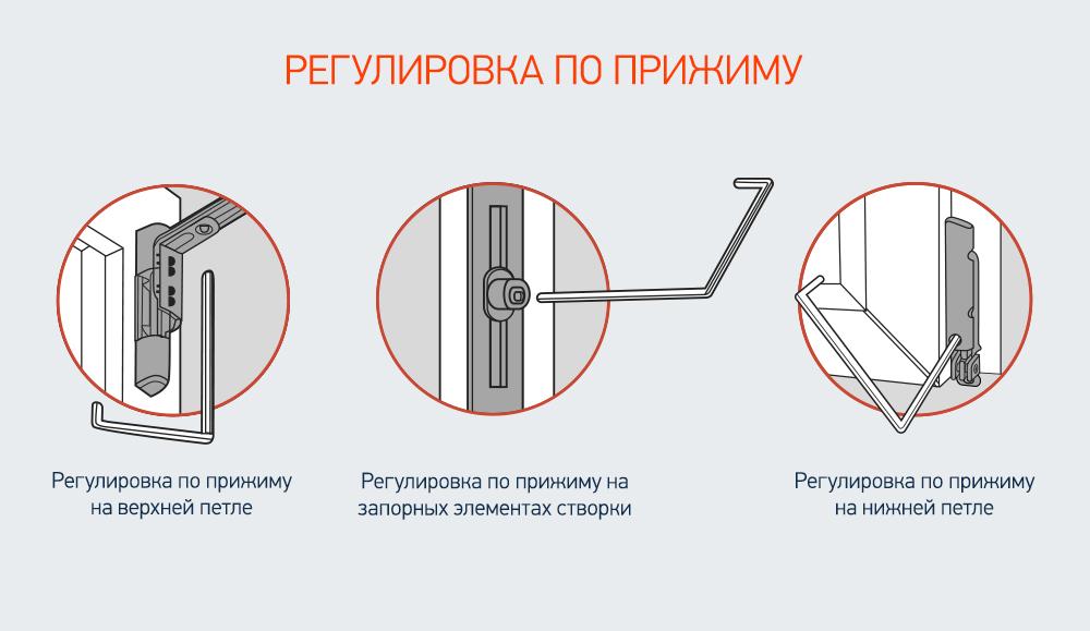 Балкон дизайн.