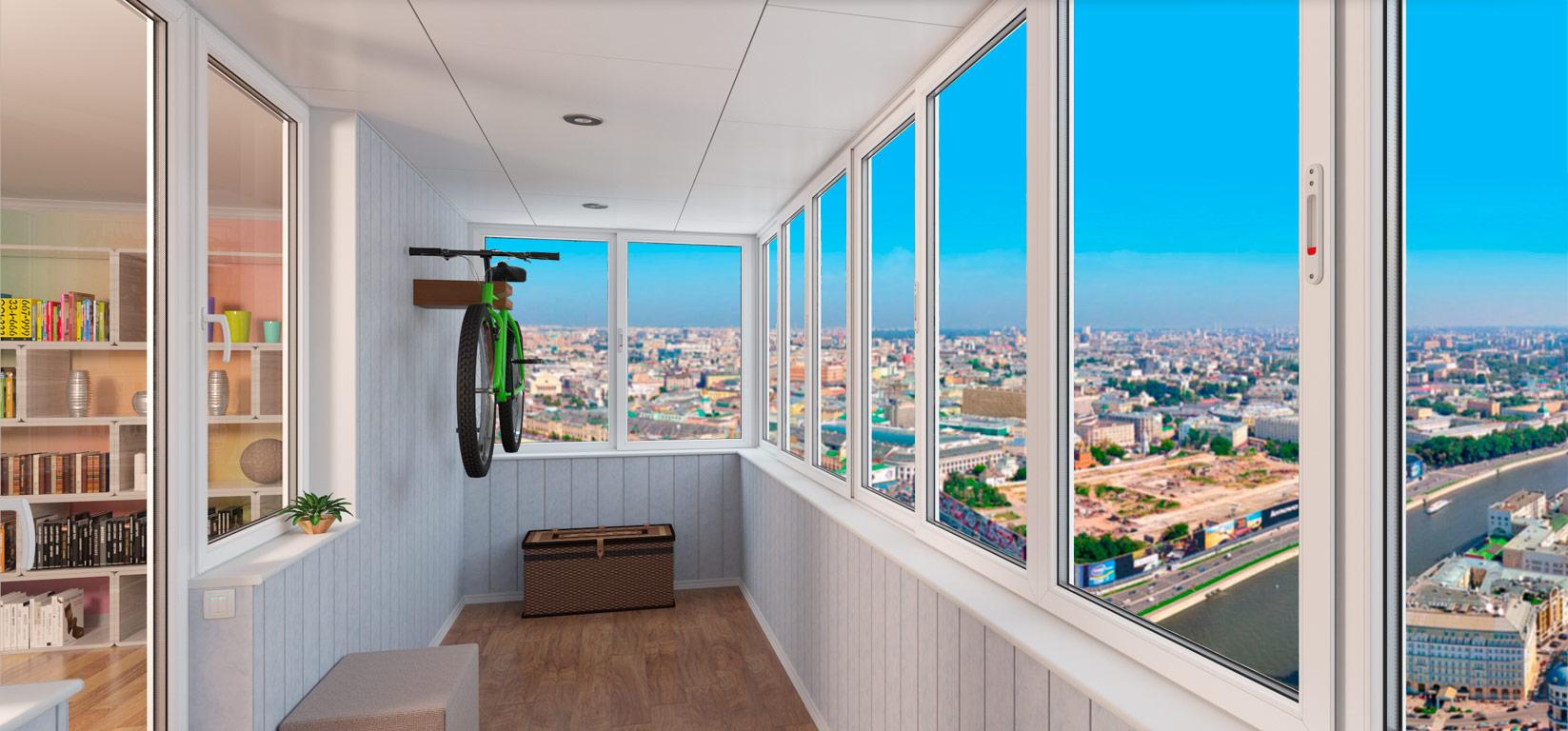 etapy-stekleniya-balkonov